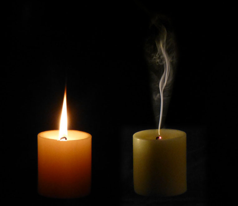 fd8103b481fb410be98e_Smoke_Two_Candles_with_Twisted_Plume__P1050523.jpg