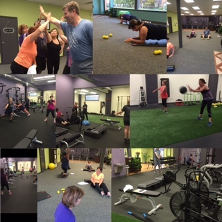ffc06f4b17bf14db5bb8_504ec903e33b4c7d87e6_Active_Life_Fitness_collage_personal_training_Garwood__NJ.JPG