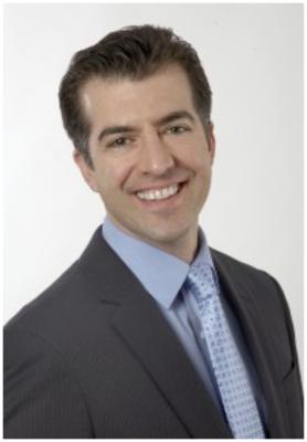 Mike Aloi, Certified Financial Planner