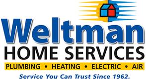 Weltman Home Services 888 WELTMAN