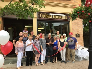 Carousel_image_45c28510876ad3be81fe_chatham_bookseller_ribbon_cutting_june_2105