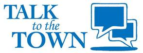 """West Orange Township Introduces Monthly """"Talk to the Town"""" , photo 1"""