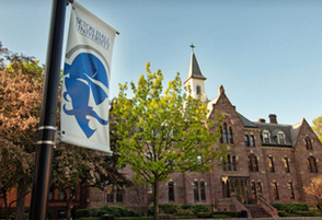 Have a College-Bound Kid? Seton Hall's Orientation Offers Advice for Parents, photo 1