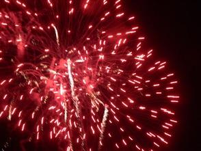 Montville's 2014 Independence Day Celebration