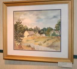 Carousel_image_b092cca35a679392e254_rachel_farrington_painting_3