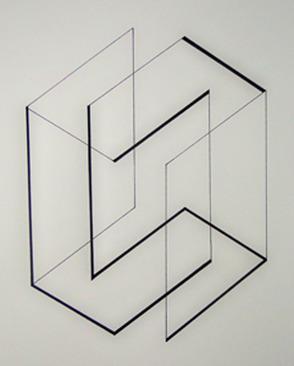 Quadriptych, Segment 1