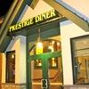 Small_thumb_64f83cc322ee6e240cea_prestige_diner