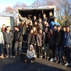 Small_thumb_aac6cce2781bf42f08a9_thanksgiving_food___clothing_drive