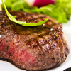 Small_thumb_cc385960a63e9d68f7f7_cooked_filet_blog