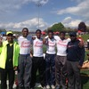 Small_thumb_e6c0ec757c9938e7d239_shuttle_hurdle_team_with_coach_kirton_and_wigfall_spr_2014