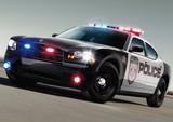 Thumb_882f66fbaaa201fc6020_policegeneral