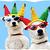 Tiny_thumb_a10165d23b13e0829a06_dogparade11_k9_2ndcc_tshirt_v3