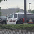 Tiny_thumb_d7526578e927ced9594b_bridgewater_police_car