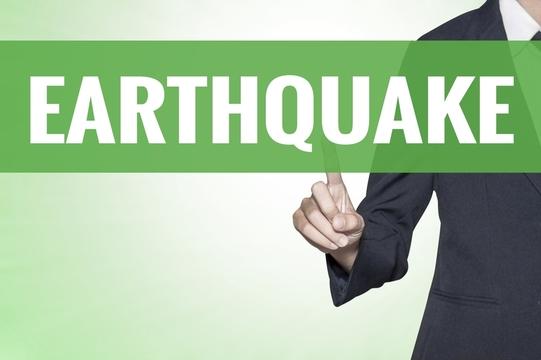 Top_story_d9cdc766bbb0097de319_f2c32a2e10df270083ab_earthquake_5