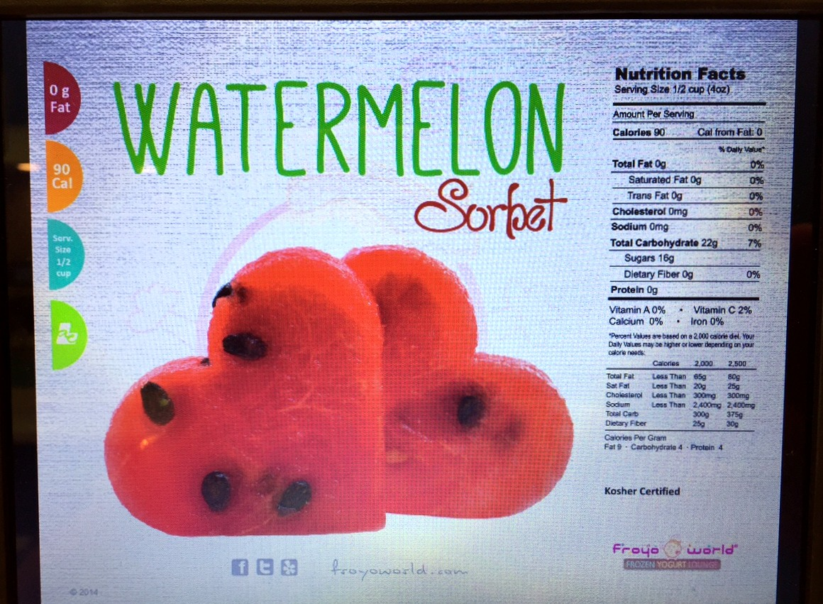 52384170d2f451aedec9_Watermelon_sign.JPG