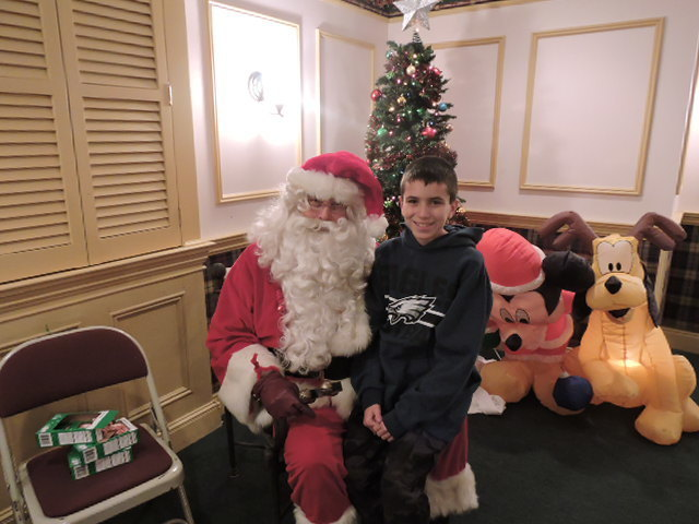 63d06ad478d5f43c0670_Jake_Dunn_11_years_old.jpg