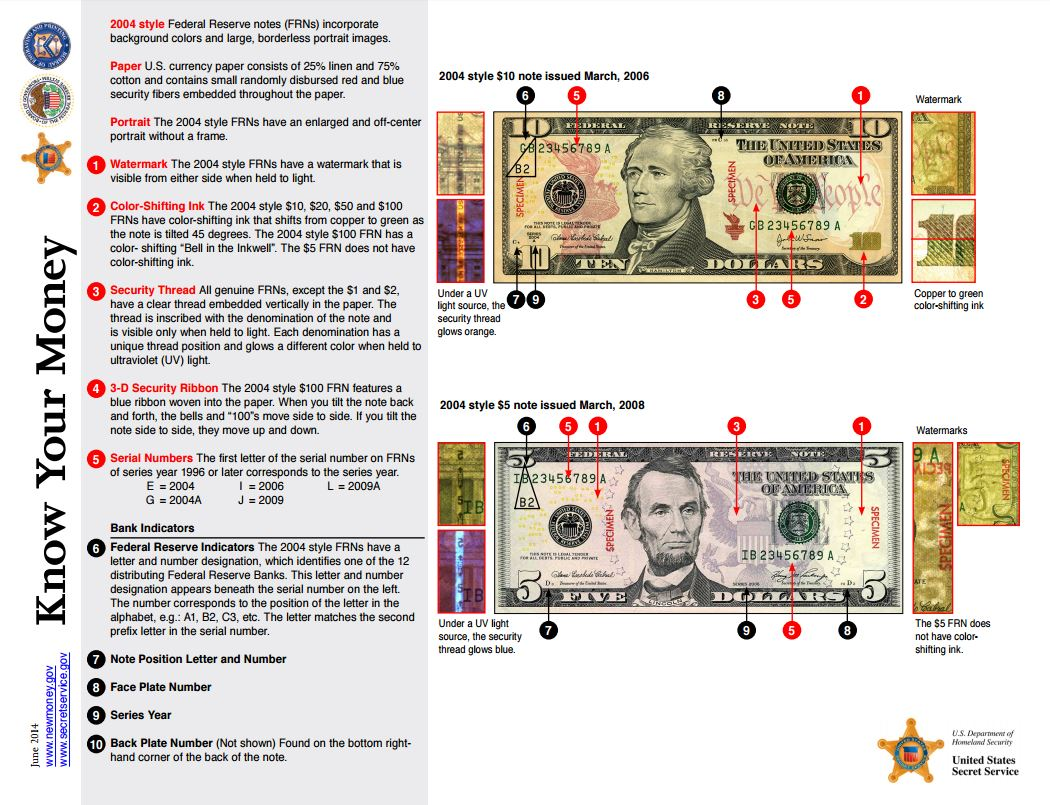 79e44dcff3b80fa49393_treasury_2.JPG
