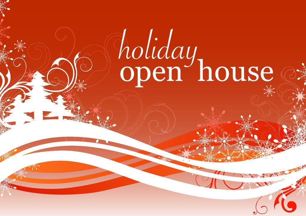 86ae82f8a5b4dfcd015f_Holiday-Open-House-grahic.jpg