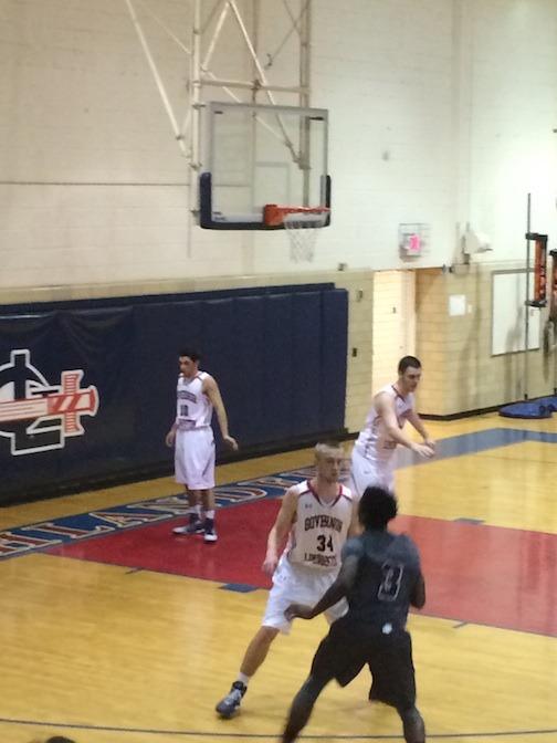 9cb91d861179799dd951_basketball_defense.jpg