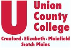 a3c3295a70c17c14963a_Union_County_College_logo.jpg