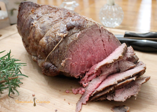 cebf3b98071a5f49a336_Roast-Beef-Homemade-Cravings.jpg