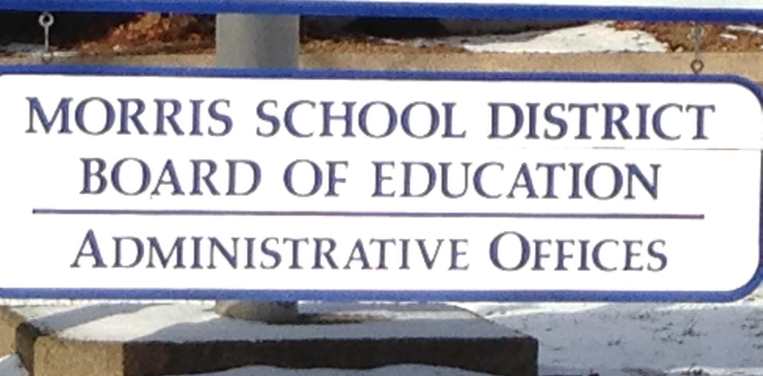 faf1421e1866bddc6d55_morris_school_district.jpg