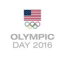 Carousel_image_3d42cff9e0cc8281dac8_olympic_day_2016_logo