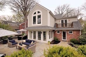 11 Inwood Road, Chatham NJ: $1,375,000