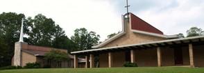 Carousel_image_8b528fd9790b469b6877_first_united_methodist_church
