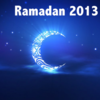 Small_thumb_7738071b3bbd14ee4e56_ramadan-2013_0