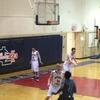 Small_thumb_9cb91d861179799dd951_basketball_defense