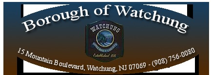 06ae1490b53d575a759e_Borough_of_Watchung.png