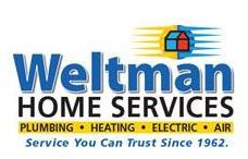1e58088488becaf306d3_weltman_logo_for_facebook.JPG