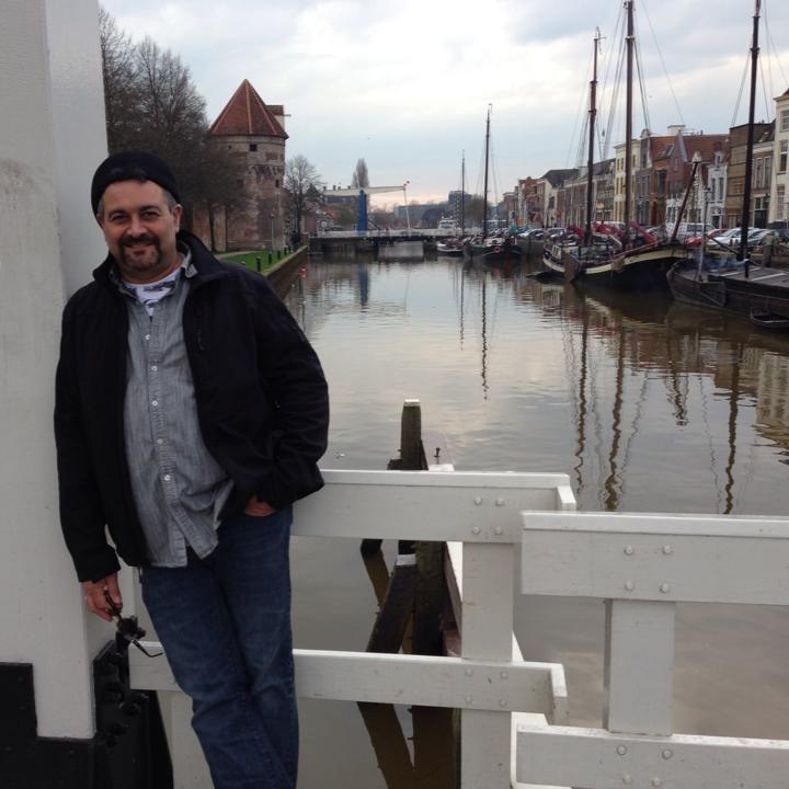 375f5488bd297ee8e71b_Garry_in_Zwolle_3-30-14.jpg