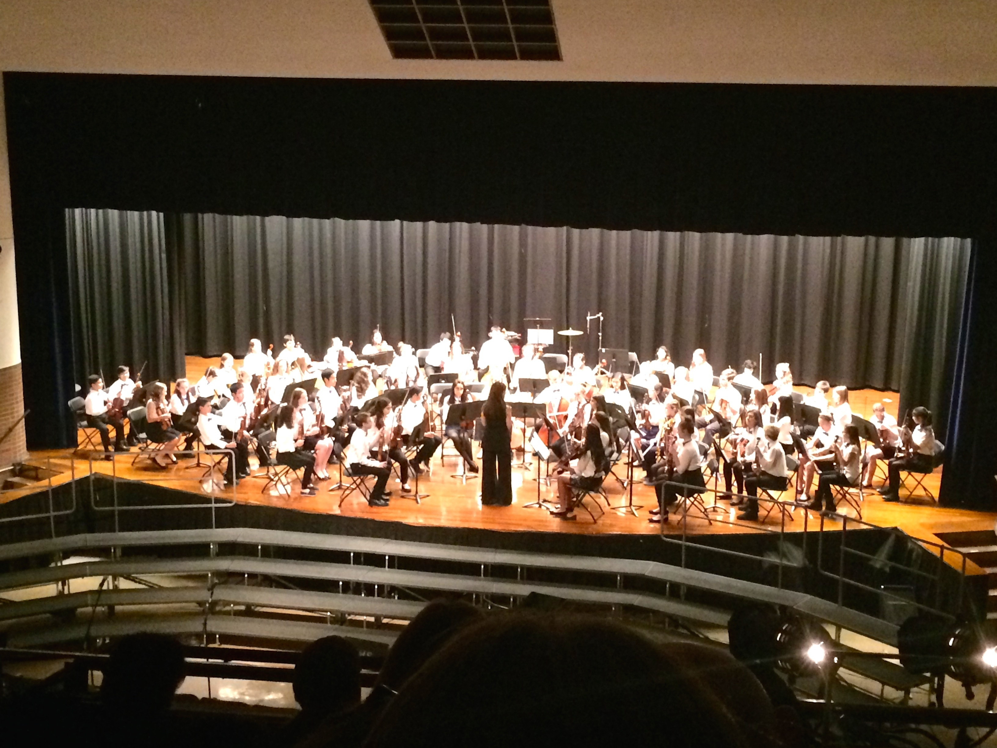 41b11c0514ee1ad2c045_0af5a200d13ebaf9791f_Director_Suzanne_Bass_leads_the_CMS_7_8_Orchestra.jpg