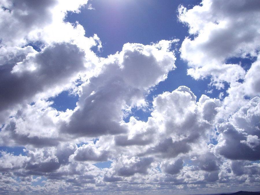 4d92c1a8c8c63bbc9da7_partly_cloudy_photo.jpg