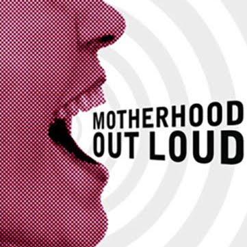 9f9822807afc58b913e5_MotherhoodOutLoudLogoPlaceholderSQ.jpg
