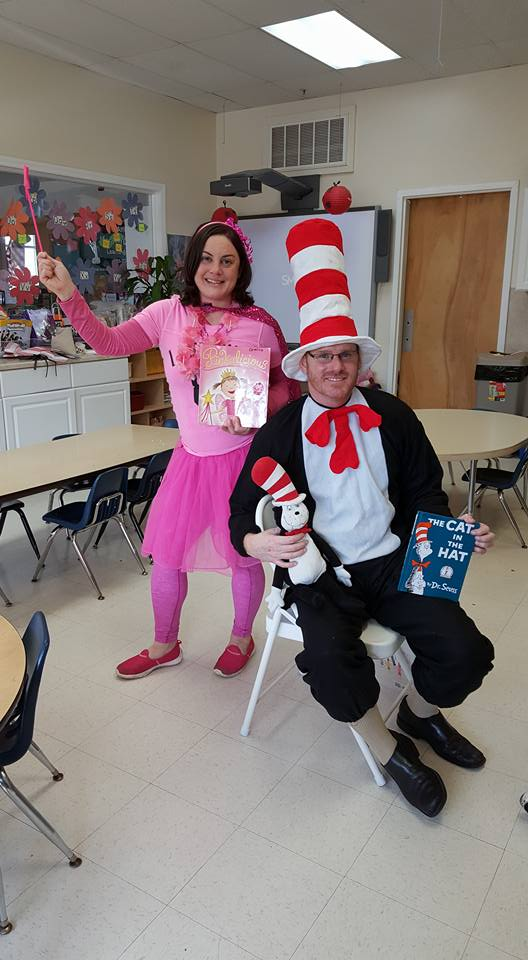 c25976726817a32151eb_Kindergarten_Teacher_Melissa_Reilley_Grecco_and_Assistant_Director_Shaun_Pidany.jpg