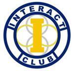 d4b652d00da66ea7efb1_interact_club_logo.jpg