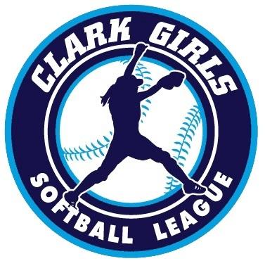 e27e231b516dff201a82_CLARK-GIRLS-SOFTBALL-LEAGUE-D_4.jpg