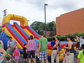 Berkeley Heights Street Fair Returns On Sunday, June 29, photo 3