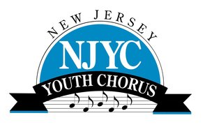 Auditions Open for the New Jersey Youth Chorus' 2014/15 Season, photo 1