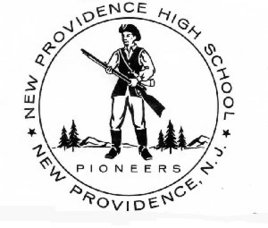 New Providence Boys Basketball Wins Fifth Straight with Victory Over Johnson, photo 1