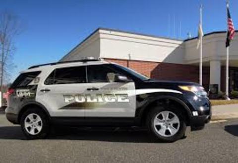 Dwi Arrest After Crash Into Utility Pole Newton Nj News