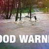Small_thumb_738c18c7cc7c22eeae9e_flood_warning