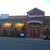 Tiny_thumb_67c4f30a9e29c8da1191_applebees