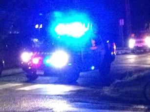 Top_story_38c8f78a02940b26df3f_police_car_9-13-14