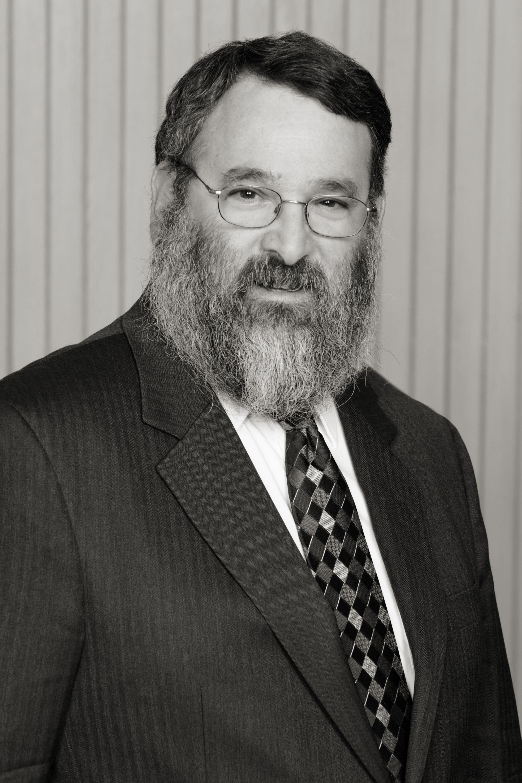 11cf4161612f8711bc3d_Rabbi_George_Nudell_photo.jpg
