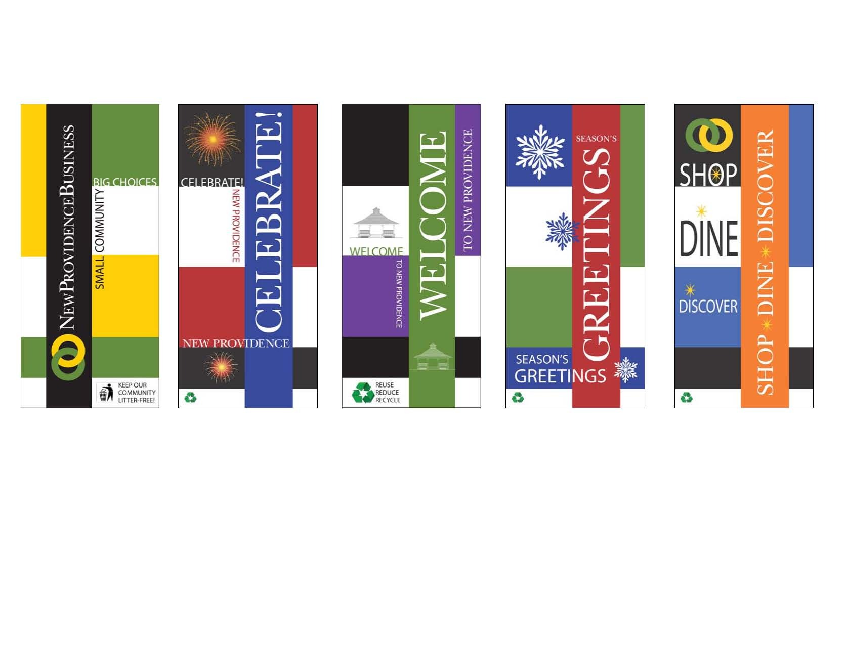 191b66619291a6d5faf7_Combined_banners_horizontal.jpg