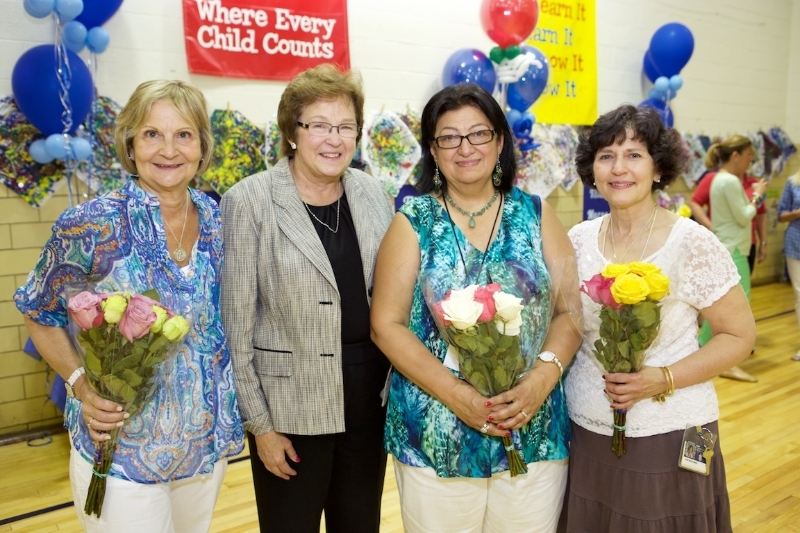 2b91aa7a0bd89a73148a_Ms._Quigley__and_Retirees__at_WAS_Ceremony.jpg